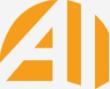 Data Literacy - AI logo