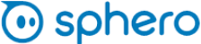 Data Literacy - Sphero logo